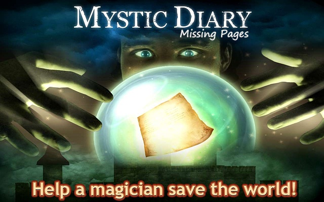 [GAME][2.3+][FREE] Mystic Diary 3 - Hidden Object released for Android!-all_exp_0006s_0005_scr1.jpg