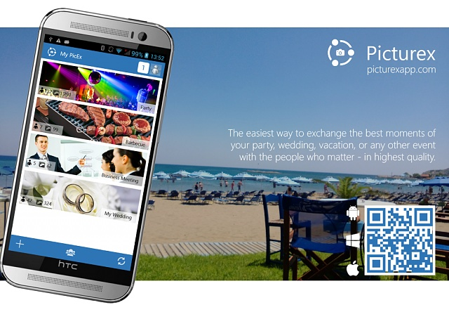 [APP][4.0+] Picturex: Exchange your pictures in high quality with others! (free)-2014-08-20-picturex_general_en-copy.jpg