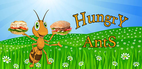 [FREE] Hungry Ants-ant-rec.jpg