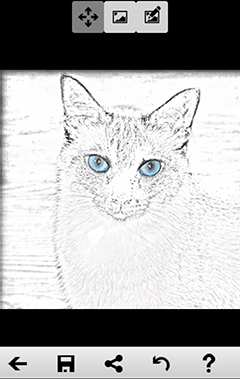 [APP][2.3+]MagicPhotos - Selective photo effects by touch of your finger-screenshot-sketch-1.png