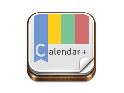 [CalendarPlus] - New and better ways to manage your events-logo-2x.png