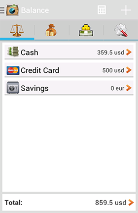 [APP-FREE] My Money Tracker-theme_white_small.png
