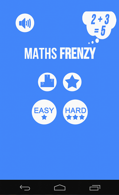 [FREE][GAME] Maths Frenzy-5.png