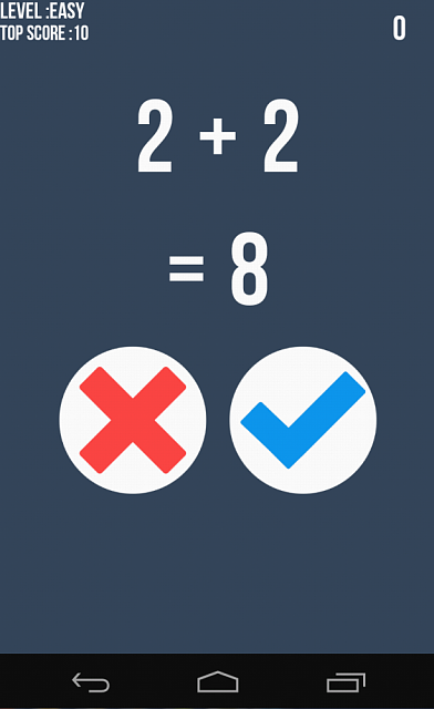 [FREE][GAME] Maths Frenzy-7.png