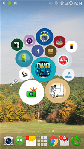 [WIDGET|4.1+] Bubble Cloud Widgets (AppleWatch like launcher circles)-device-2014-10-02-191258.png