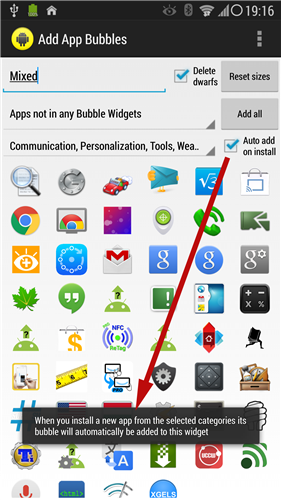 [WIDGET|4.1+] Bubble Cloud Widgets (AppleWatch like launcher circles)-device-2014-10-02-191520.png
