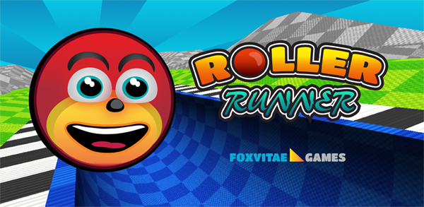 [GAME][FREE] Roller Runner!-rollerrunnerfeature600.png
