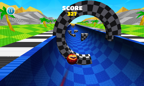 [GAME][FREE] Roller Runner!-x-2-500.png