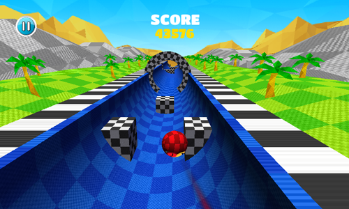 [GAME][FREE] Roller Runner!-x-3-500.png