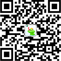 [GAME][FREE] Matrix Frogs - Let's chase the dragonflies!-qr100_zps41546c09.png