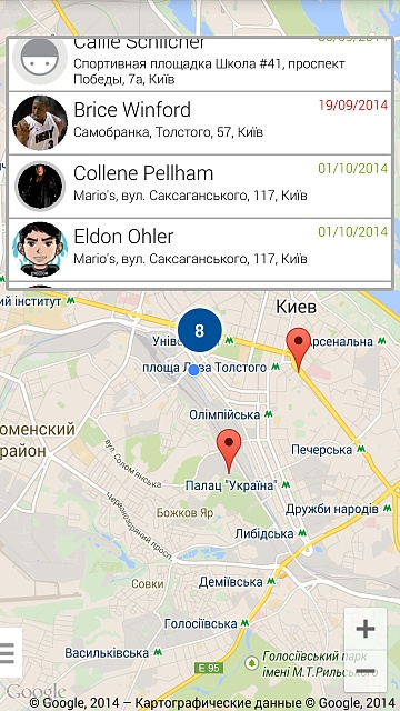 Checkin Friends Map-device-2014-10-02-115921.jpg