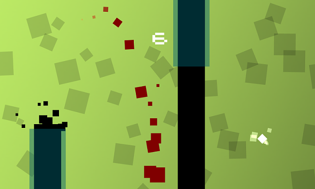 [FREE][GAME][+2.3] Heavy Drop-unnamed-2-.png