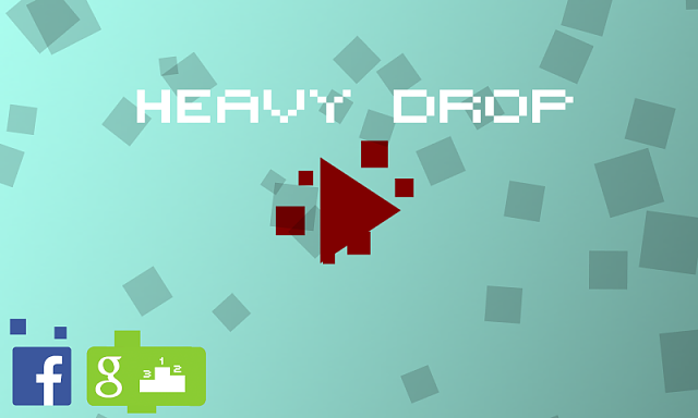 [FREE][GAME][+2.3] Heavy Drop-unnamed.png