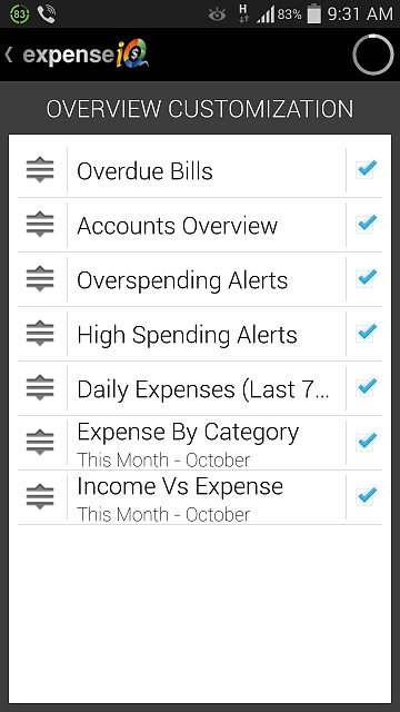 [APP] Expense IQ - Manage your personal finance smartly and easily-2014-10-15-01.31.11.jpg