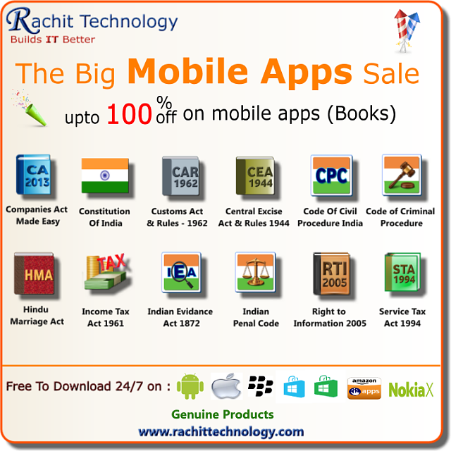 The Big Mobile Apps Sale is here!...-flyer2_facebook.png