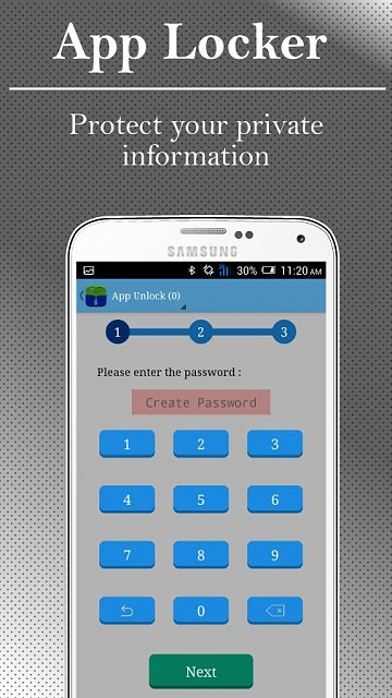 Top Android App Manager (Lock & clean master) [App]-2cenod5.jpg
