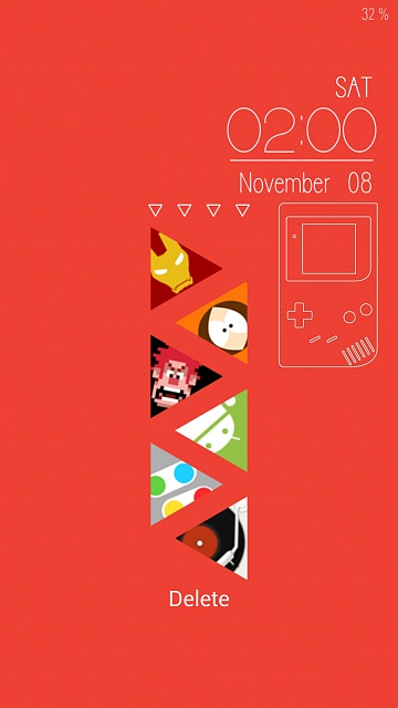 [Tool] Clean Locker - a neat and elegant lock screen for Galaxy S3/S4/S5-uploadfromtaptalk1415504811106.jpg