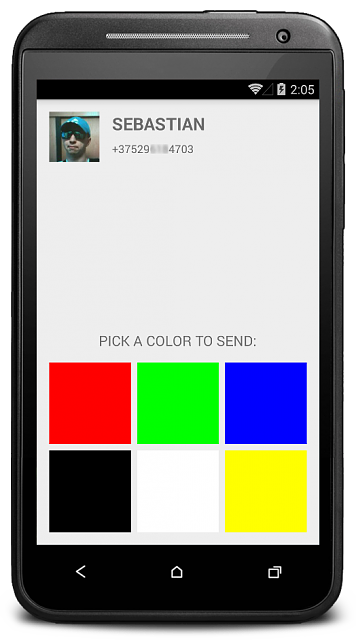 [APP][FREE] Send Me Color!-3_ss.png