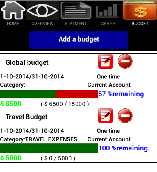 My Budget Plan: the complete expense manager-screenshot_en5.png