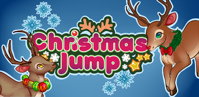 [Free App] Guys check out this new app :) Christmas Jump-christmas-jump-large.png
