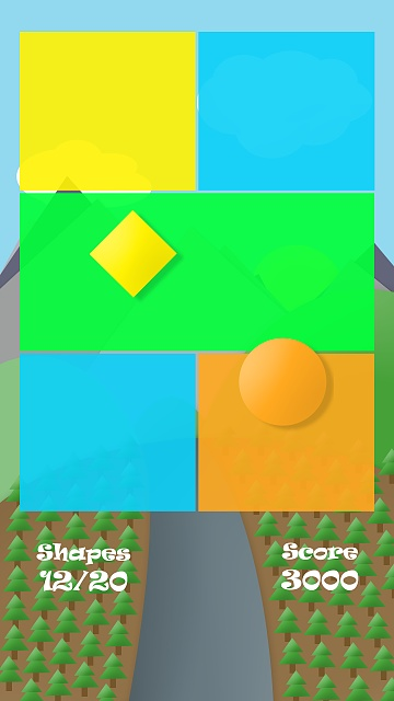 [Game][Free] Shape Addict - a unique game with simple game logic-level12_render.jpg
