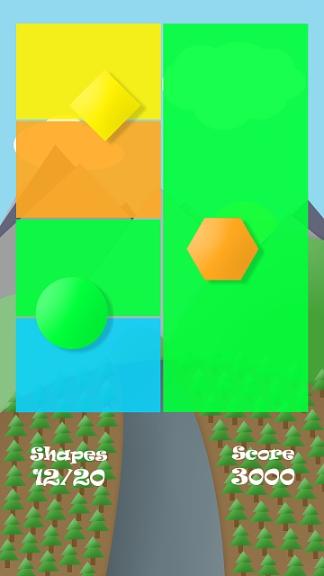 [Game][Free] Shape Addict - a unique game with simple game logic-level14_render.jpg