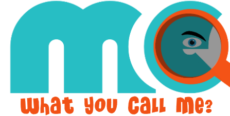 [APP ] [FREE] ME - What You Call Me!?-2.png