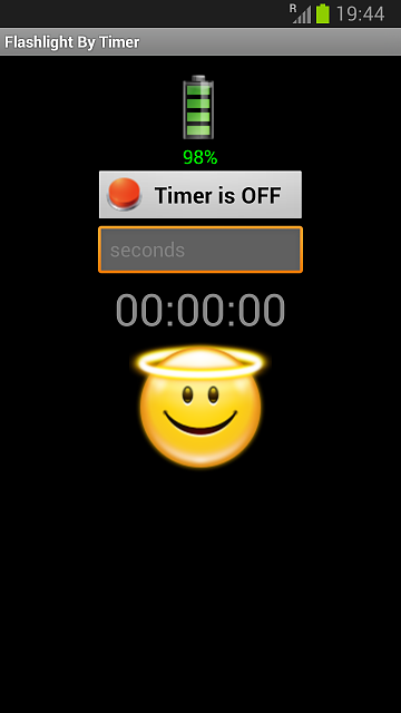[FREE][App][Tool] - Flashlight by Timer - use the camera LED as a flashlight by a timer-screenshot_2015-01-06-19-44-58.png