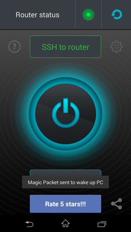 [FREE][APP][3.0+] PC WakeUp - turn on your PC remotely via Internet-screen3_en_270.png