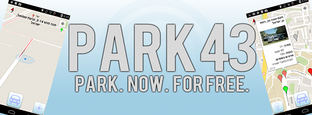 Park43 - Discover the best free parkings around !-epexza.png