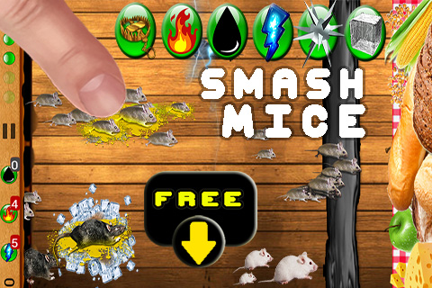 [Free GAME] Smash MICE -  Review of the remarkable game-poziomy5ok.jpg