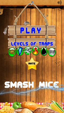 [Free GAME] Smash MICE -  Review of the remarkable game-image.jpg