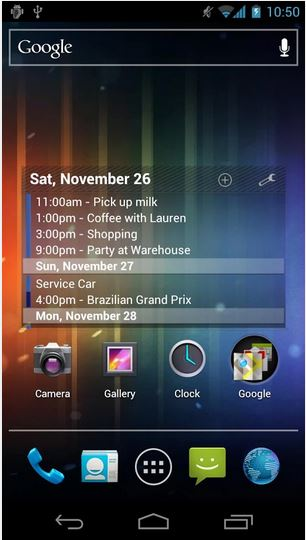 Can anyone suggest a calendar app with widget that does this?-capture.jpg