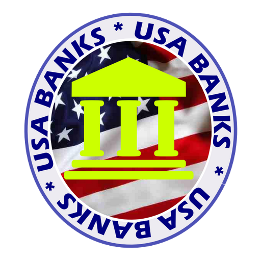 [App][Free][2.2+]Find any USA Bank and all of their locations-logo512.png