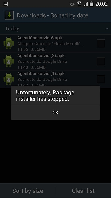 Can I get some help installing .APK on my Note 3?-error_msg_uk.jpg