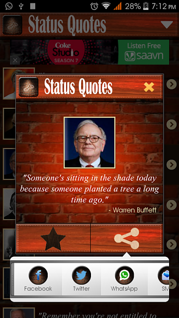 Inspiring STATUS QUOTES-s4.png