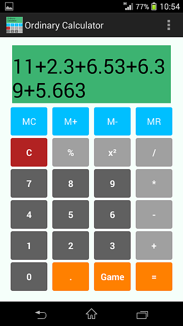 [Free][Aops][No Advertisment] Train your mental calculation by a calculator-screenshot_2014-12-09-22-54-25.png