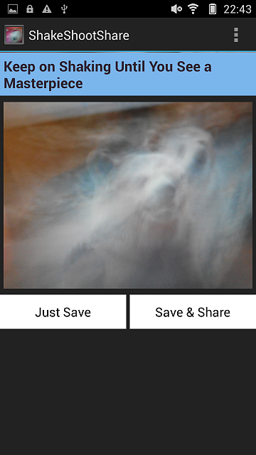 [Free][Apps][ad-free]Shake, Shoot & Share-screenshot_2015-02-11-22-43-14.png