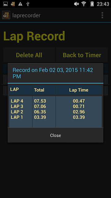 Timer with Record & Share-screenshot_2015-02-03-23-43-27.png