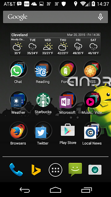 Why doesn't 1Weather widget work on my phone?-uploadfromtaptalk1426876964162.png