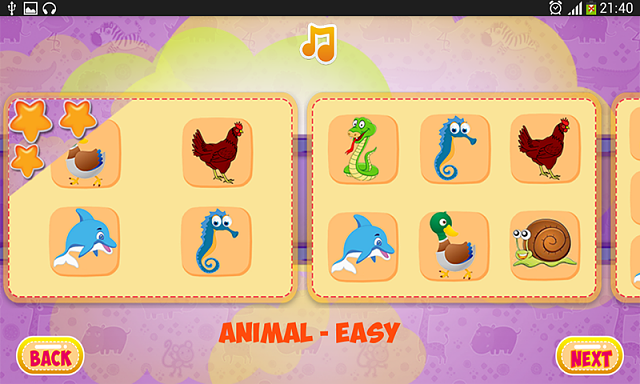 Animal Puzzle & Fruit Puzzle-480_screenshot_2015-04-04-21-40-08.png