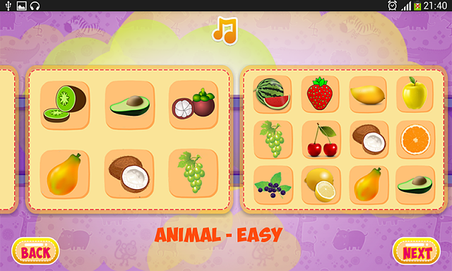 Animal Puzzle & Fruit Puzzle-480_screenshot_2015-04-04-21-40-31.png