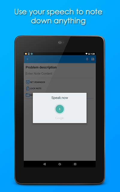 Simnote - A note taking application-score-screenshot-2.png