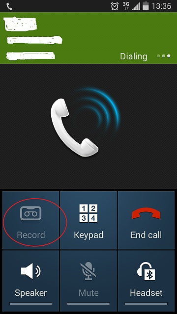 How can I record both sides of a phone call?-phonecall.jpg