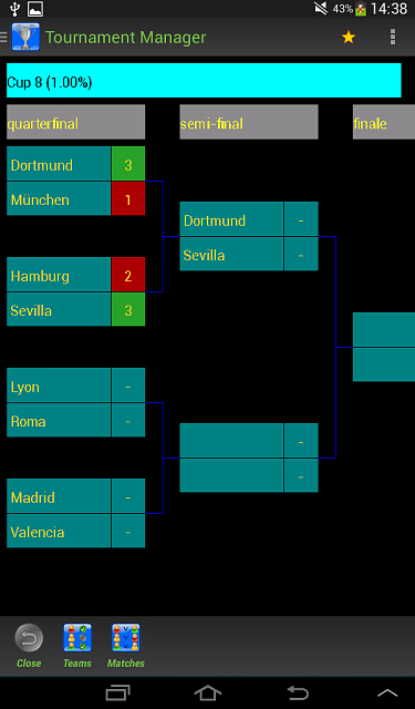 [APP][FREE][SPORT] Create your own sports league or single-elimination tournament-screenshot_2015-03-26-14-38-38.png