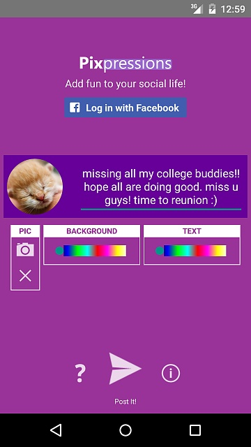 Pixpressions - App to Add fun to your Social Life!-device-2015-05-22-130026.jpg