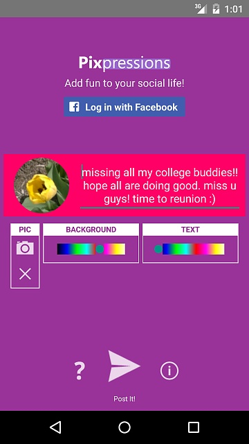 Pixpressions - App to Add fun to your Social Life!-device-2015-05-22-130318.jpg