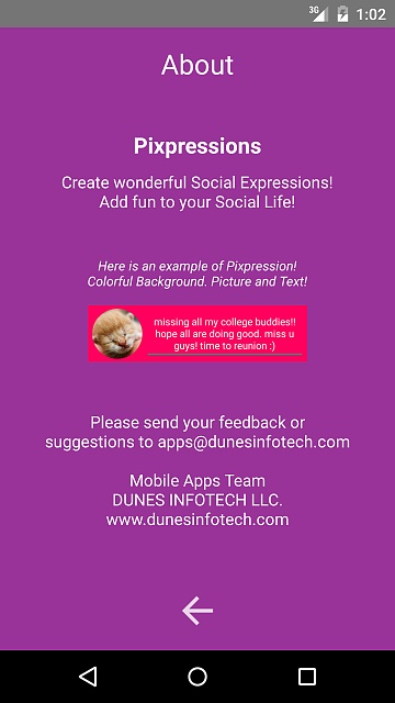 Pixpressions - App to Add fun to your Social Life!-device-2015-05-22-130410.jpg