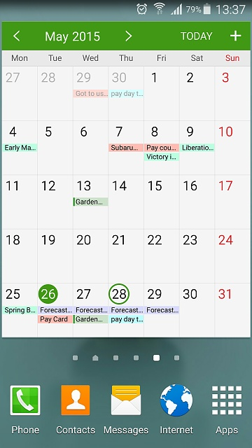 What is the green ring in S Planner?-2015-05-26-12.37.38.jpg