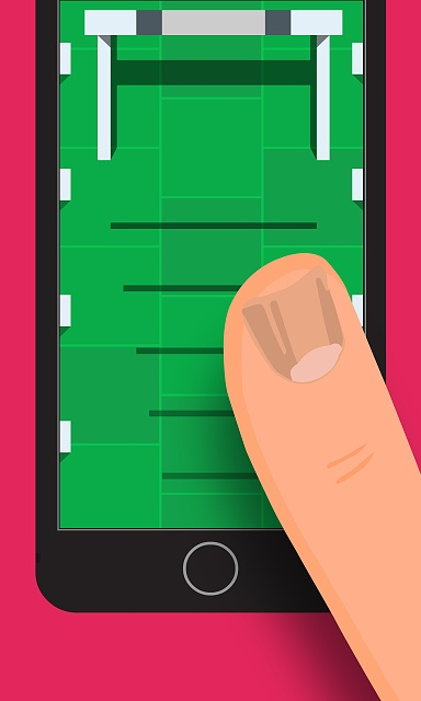 [GAME][2.3+][Free] Hurdle race for fingers-1.jpg